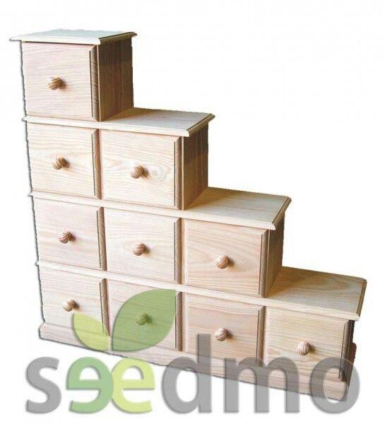 Tienda decoracion online barata beautiful mejores tiendas decoracion online with mejores - Muebles en crudo sevilla ...