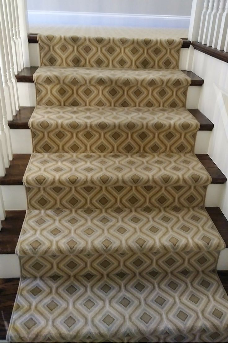 Best 17 Best Modern Stair Runner Carpets Images On Pinterest 400 x 300
