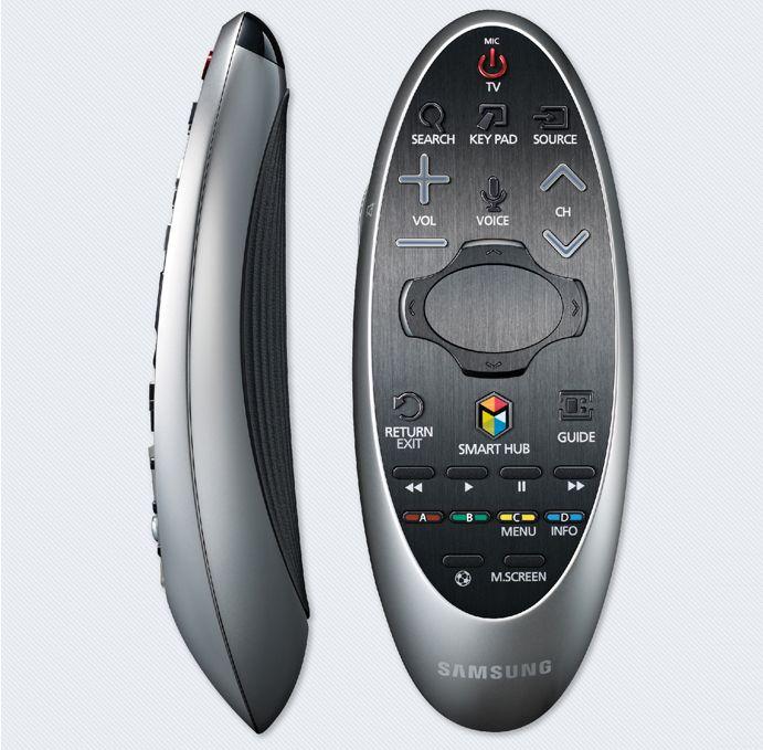 samsung_smart_remote