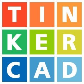 Tinkercad is a simple, online 3D design and 3D printing app for everyone. Tinkercad is used by designers, hobbyists, teachers, and kids, to make toys, prototypes, home decor, Minecraft models, jewelry – the list is truly endless! How it works: Place – Shapes are basic building blocks of Tinkercad. A shape can add or remove …