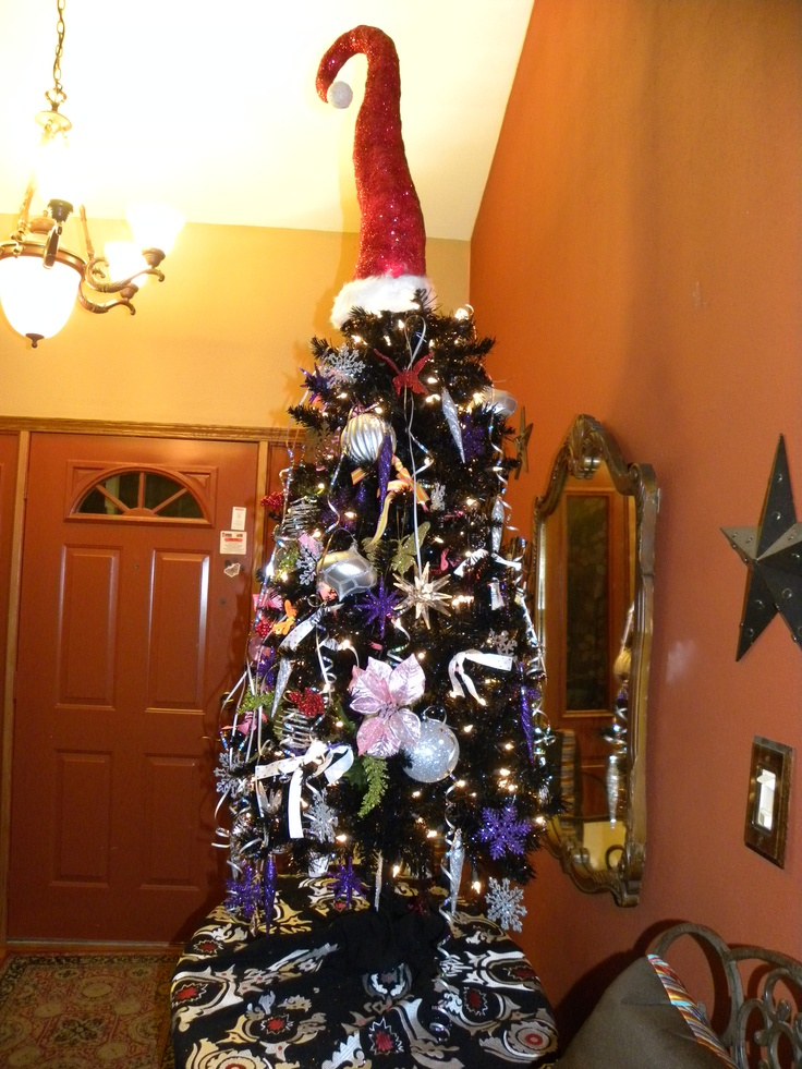 Dr seuss christmas on pinterest christmas trees dr suess and dr