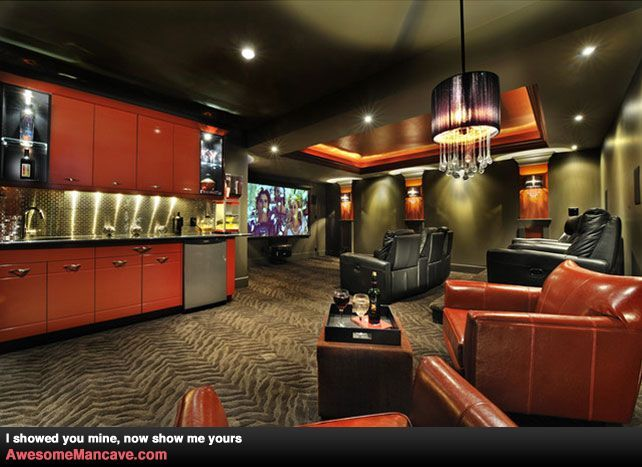 Ultimate Man Cave Show : 21 best the man cave & garage images on pinterest arquitetura