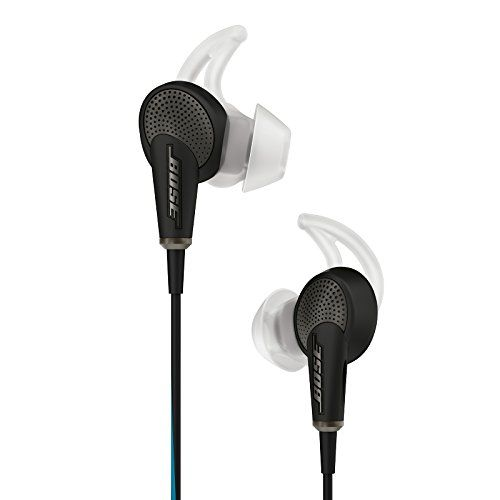 Bose QuietComfort 20 Acoustic Noise Cancelling Headphones... https://www.amazon.com/dp/B00X9KVVQK/ref=cm_sw_r_pi_dp_0RbBxb9JYWSNH