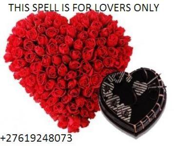 Best Online Love Spell Caster Call +27607867170 Johannesburg -