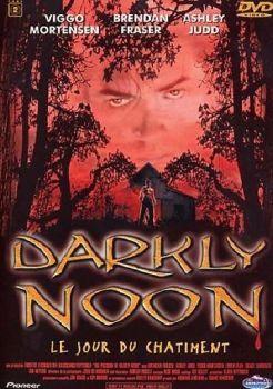 Darkly Noon Streaming Sur Cine2net , films gratuit , streaming en ligne , free films , regarder films , voir films , series , free movies , streaming gratuit en ligne , streaming , film d'horreur , film comedie , film action