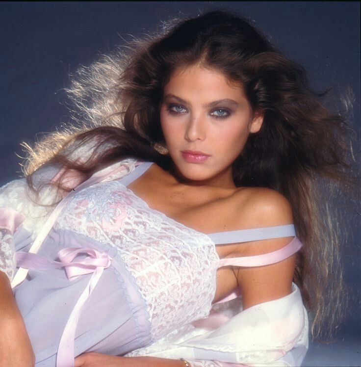 Ornella Muti #cinema