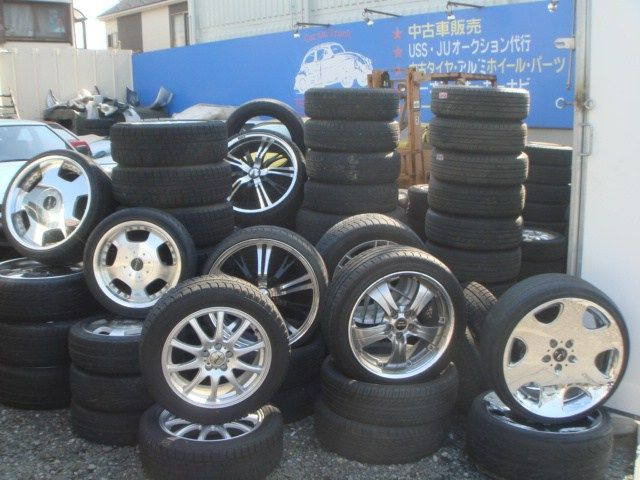 JAPANESE MODIFIED CARS FOR SALE AND FOR EXPORTING – TOYOTA NISSAN HONDA MITSUBISHI MAZDA SUBARU JDM SPORTS CARS #modified #car,drift #car,japanese #used #car #parts,auto #parts,vehicle #parts,engine,mission,suspension,parts #for #sale,japan #parts,fob,cif,export,import,jdm,race #cars http://liberia.nef2.com/japanese-modified-cars-for-sale-and-for-exporting-toyota-nissan-honda-mitsubishi-mazda-subaru-jdm-sports-cars-modified-cardrift-carjapanese-used-car-partsauto-partsvehicle-partsenginem…