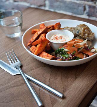 Cocina parisina | Ventas en Westwing