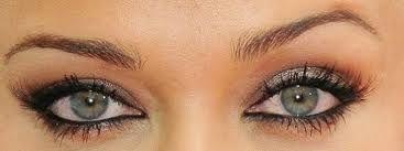 Aishwarya Rai - Beautiful Eyes