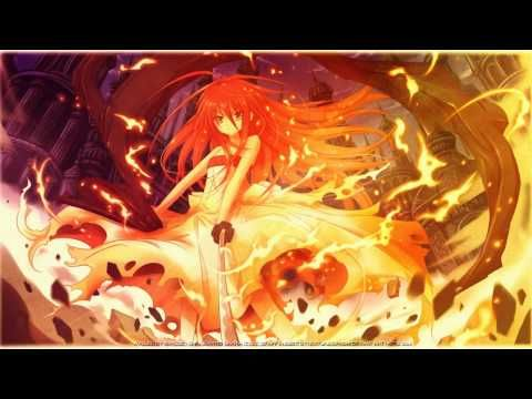 Nightcore - Where Have You Been - YouTube