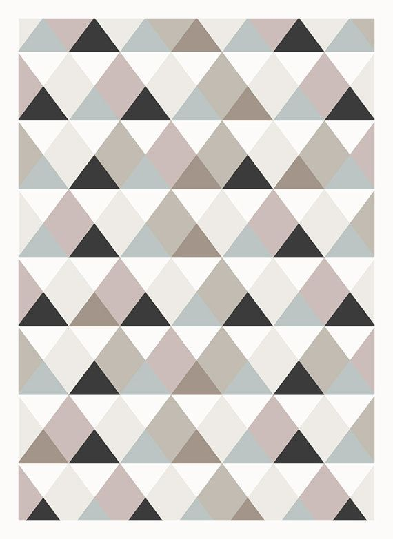 Triangles Graphic Design RsIL0T9VRCAAaY7ExlQnl38A9VucBAea7YcJM3hJcmA on art deco patterns