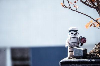 LEGO Star Wars - lego #hayjaystore #lego #starwars #toys #games