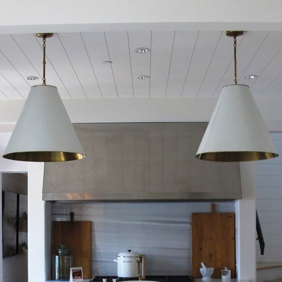 49 Best Pendants Images On Pinterest Light Fixtures Beach Cottages And Beautiful Kitchen