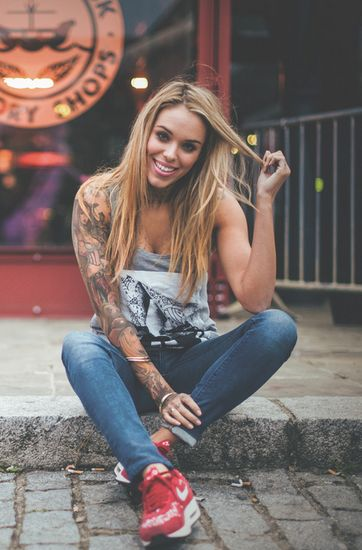 ⊱☆†☆⊰ Arabella Drummond ⊱☆†☆⊰