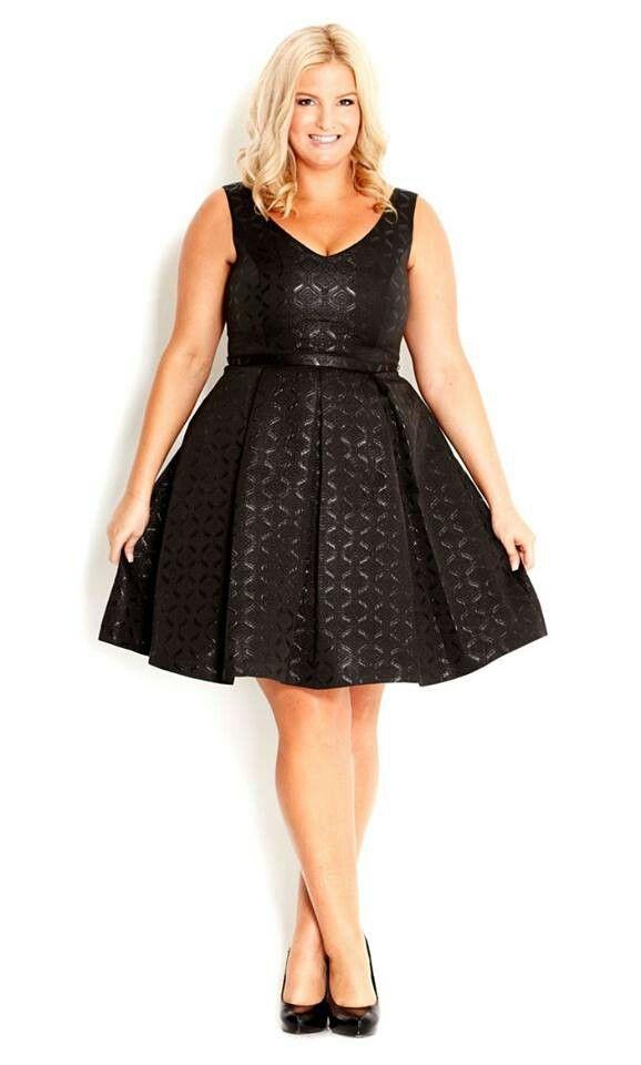 I NEED THIS DRESS!!!!!