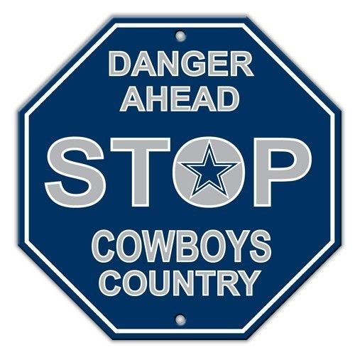 371 Best Images About Dallas Cowboys On Pinterest