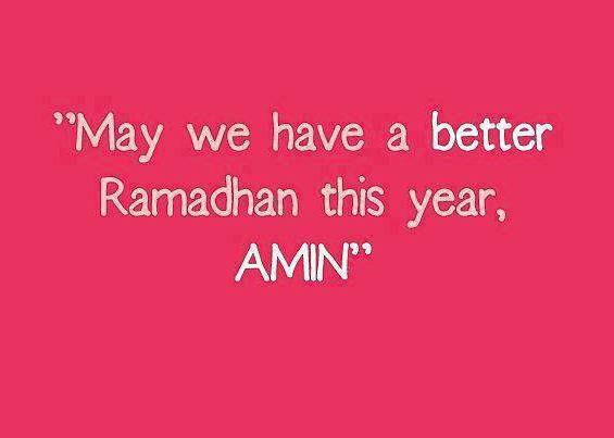 Learn Quran Online - www.alimlive.com