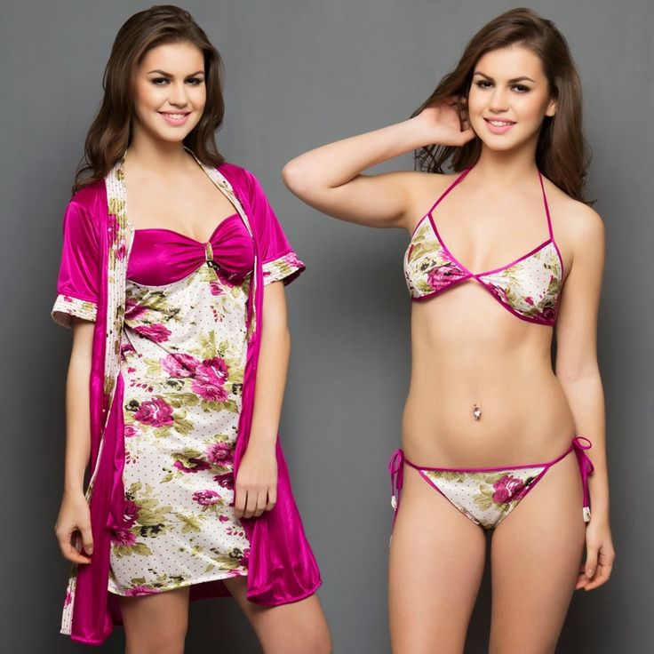 Buy women nightwear/night suits online in different designs, colors, sizes & styles at best price Shop Now : http://buff.ly/1TAD17t  #lingerie   #lingeriemodels   #lingeries  #BraSet #Babydoll #lingerielife #lingeriefashion #luxurylingerie #lingerieaddict #intimates #lingeries #lingerielove #lingerielovers #lingery #instalingerie