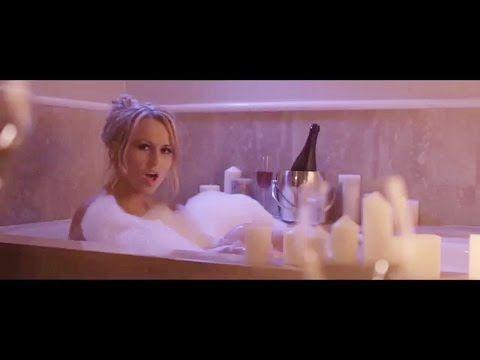 New Music Video  Christie Lamb  Love Me Tonight