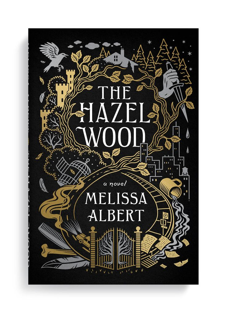 Beautiful Book Covers Goodreads : Best beautiful book covers images on pinterest