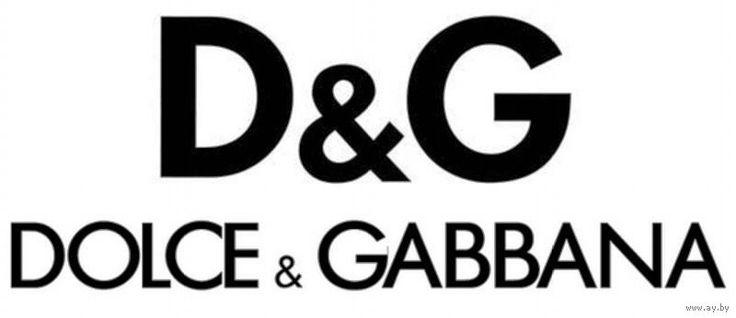 Мужские вещи Dolce Gabbana в Украине: каталог объявлений