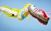 Flash Sale -$37 K-Swiss Shoes http://www.hautelook.com/index/index/mk/invite/inv_code/JSquires054