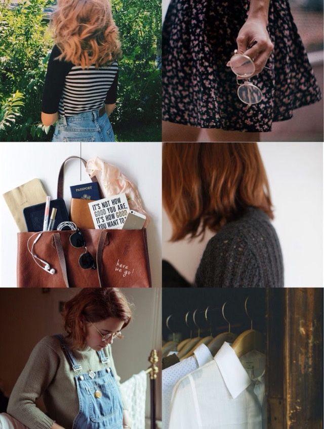 Molly Weasley (Jr.)