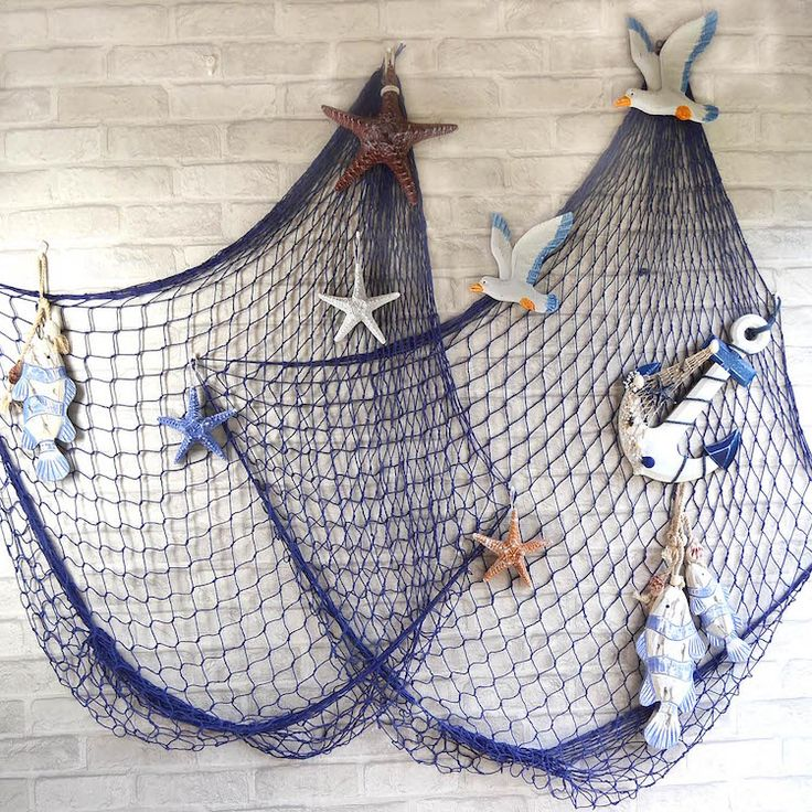 Les 25 meilleures id es de la cat gorie corsaire sur - Manieres creer decor inspire annees ...