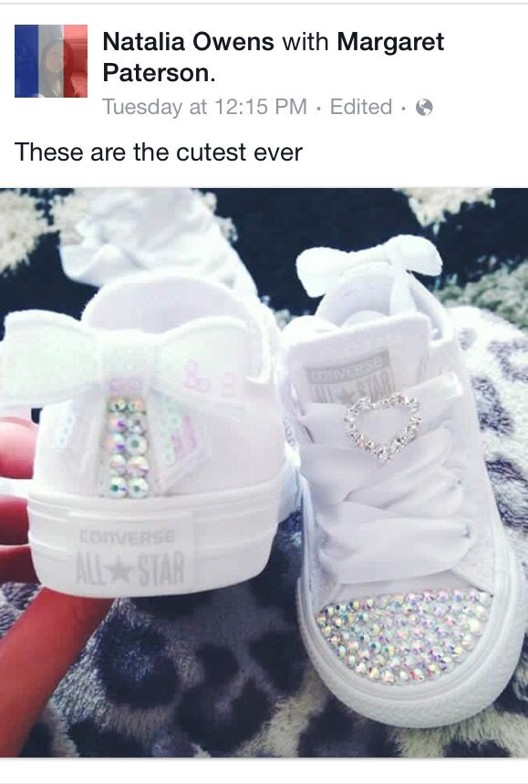 17 Best Images About Afo Friendly Shoes On Pinterest