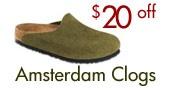 The Birkenstock on Sale Page #Birkenstock_Shoes #Mens_Sandals #mens_shoes #Birkenstock_Clogs #Birkenstock_sandals #sandals #clogs #womens_shoes