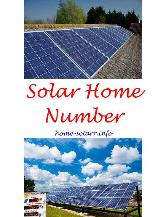 how to make a solar panel at home for free - solar panels for my house.home solar generator systems 1896309142
