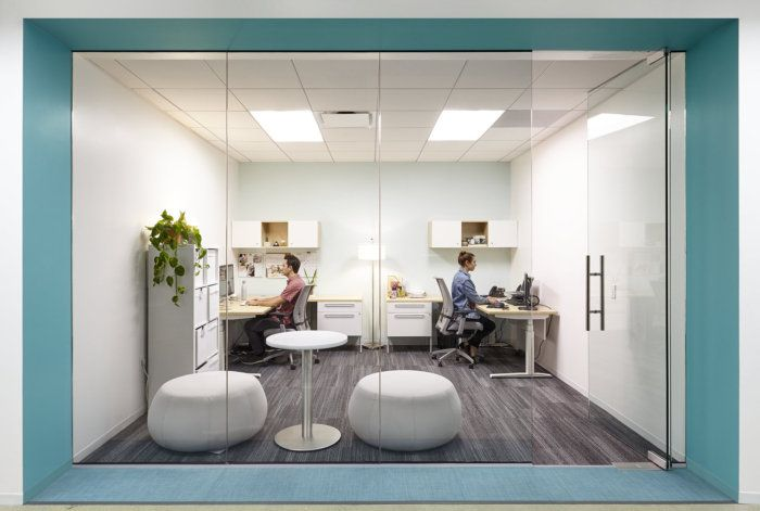 Office Tour Incipio Group Offices Irvine With Images Office Design Commercial Interior Design Office Office Interior Design