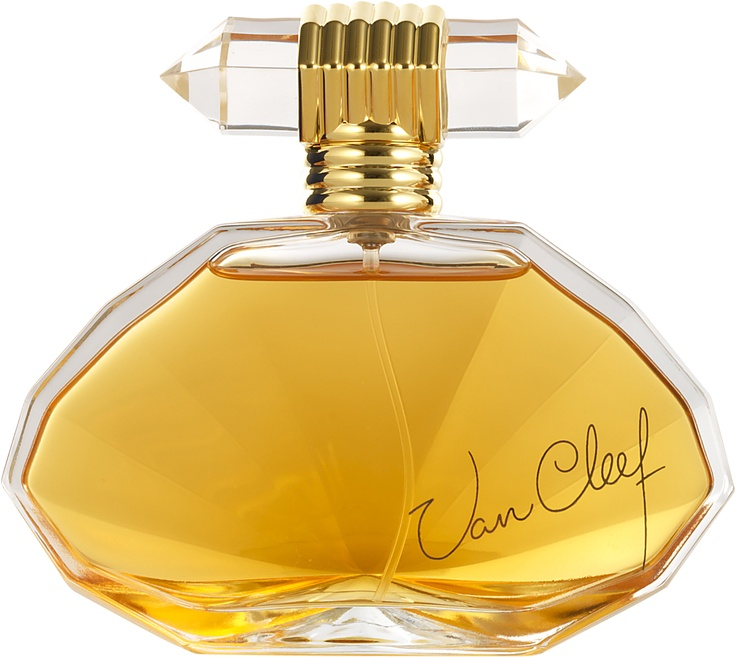 van cleef perfumes mujer