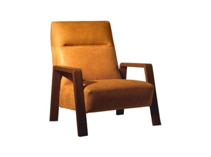 Mardin Berjer.. #modoko #masko #adana #showroom #berjer #armchair #design #designer #macitler #mobilya #marka
