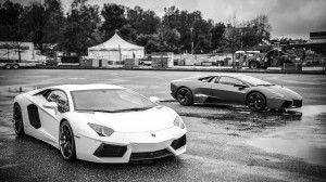 http://coolyash.com/automobiles/cars/lamborghini-reventon-roadster-price-reviews-specs-pics-mileage-2/