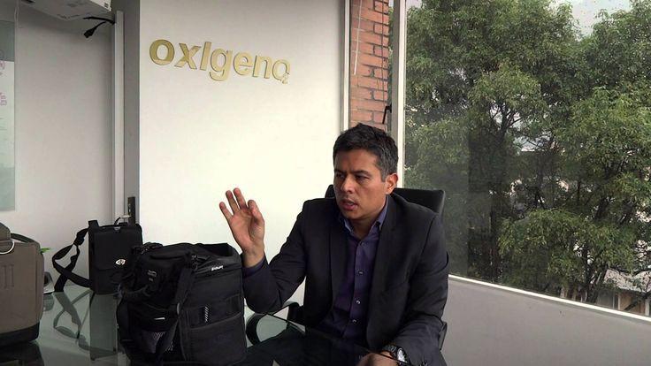 Concentrador de oxigeno portatil Ultraliviano