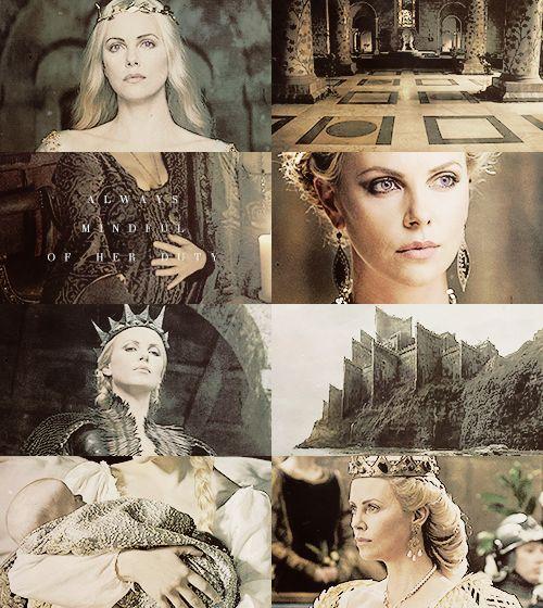 { ♕ rhaella targaryen } → the sister, wife, and queen of King Aerys II Targaryen and the daughter of King Jaehaerys II Targaryen. Her grandfather was Aegon V Targaryen. Rhaella had three children, Prince Rhaegar, Prince Viserys, and Princess Daenerys. She died shortly after giving birth to the princess.