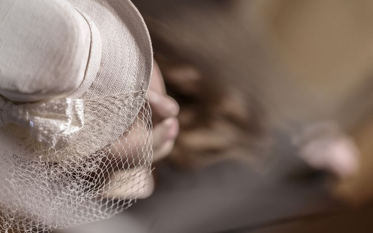 140412 - Hat - Tobias Fischer - Fotograf #apictureaday2014 #enbildomdagen2014