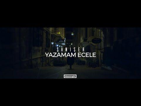 Şanışer - Yazamam Ecele (Official Video) - YouTube
