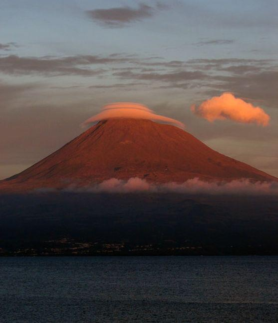 ilha do Pico - Azores  #Portugal