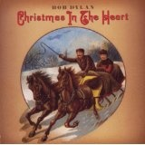 Christmas In the Heart (Audio CD)By Bob Dylan