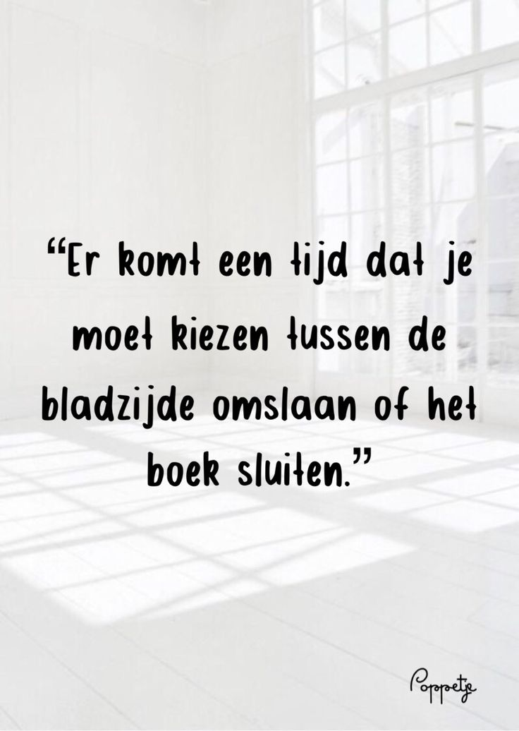 Citaten Tijd Gym : Best dutch quotes ideas on pinterest toon hermans