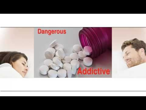 insomnia home remedies - how to sleep fast ? - remedies for insomnia - sleeplessness -  Learn How to Outsmart Insomnia! CLICK HERE! #insomnia #insomniaremedies #sleeplessness insomnia home remedies – top 5 home remedies for insomnia – natural treatment. natural remedies for insomnia. fruit for insomnia | home remedy for insomnia  eating bananas before you sleep see... - #Insomnia