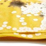 Como remover manchas de mofo das roupas