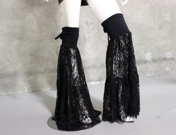 1000  images about Boot covers on Pinterest | Fabric covered, Ea ...