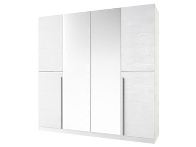 Armoire 4 portes WHITE: http://www.basika.fr/meuble/white-chambres-armoires-armoire-4-portes/100042732.htm