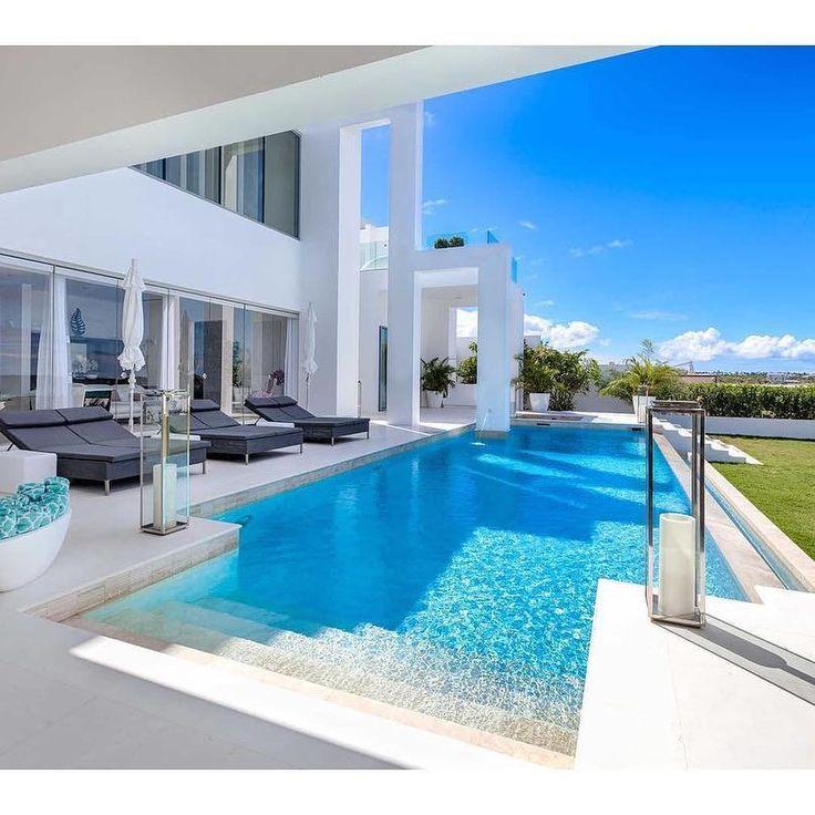 Kathy Andreoli.of.a.rich.person Todos os empreendedores sonham com uma vida como …   – Vie de Luxe ⎮ Luxury Life