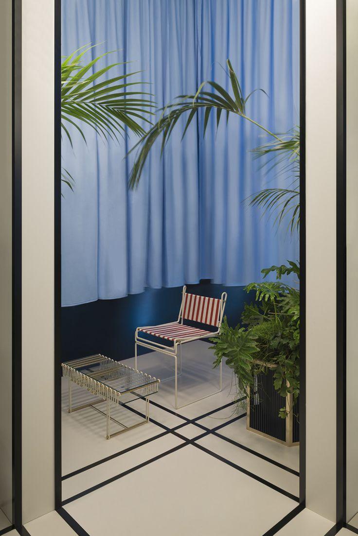 3577 best H o m e D e c o r . images on Pinterest | Home ideas ...