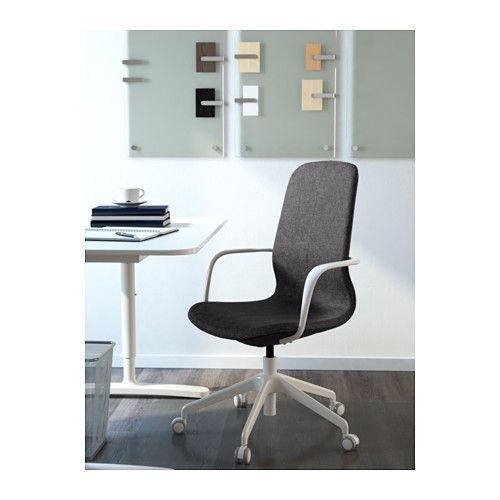 Folding Table Wall Mounted Ikea ~ Meer dan 1000 ideeën over Drehstuhl op Pinterest  Eiche, Galant