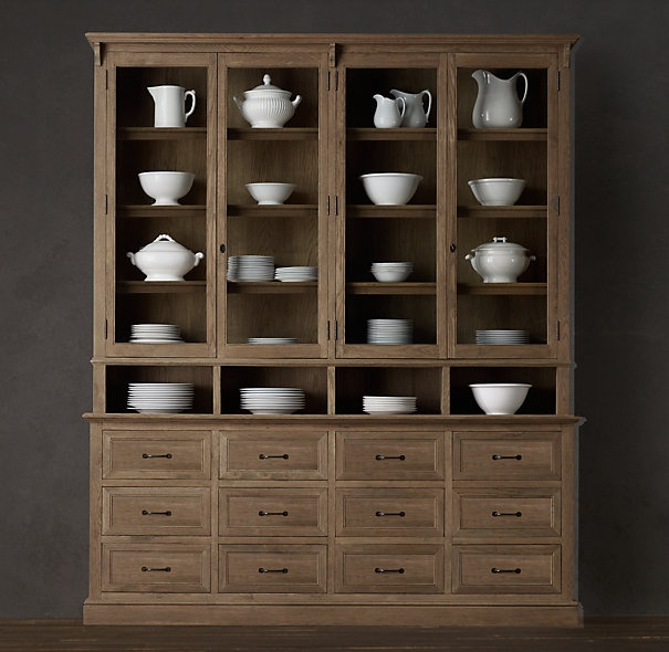 106 best For the Home images on Pinterest : 94b936a61df070c03661239832380b2b apothecary cabinet apothecary decor from www.pinterest.com size 605 x 590 jpeg 94kB